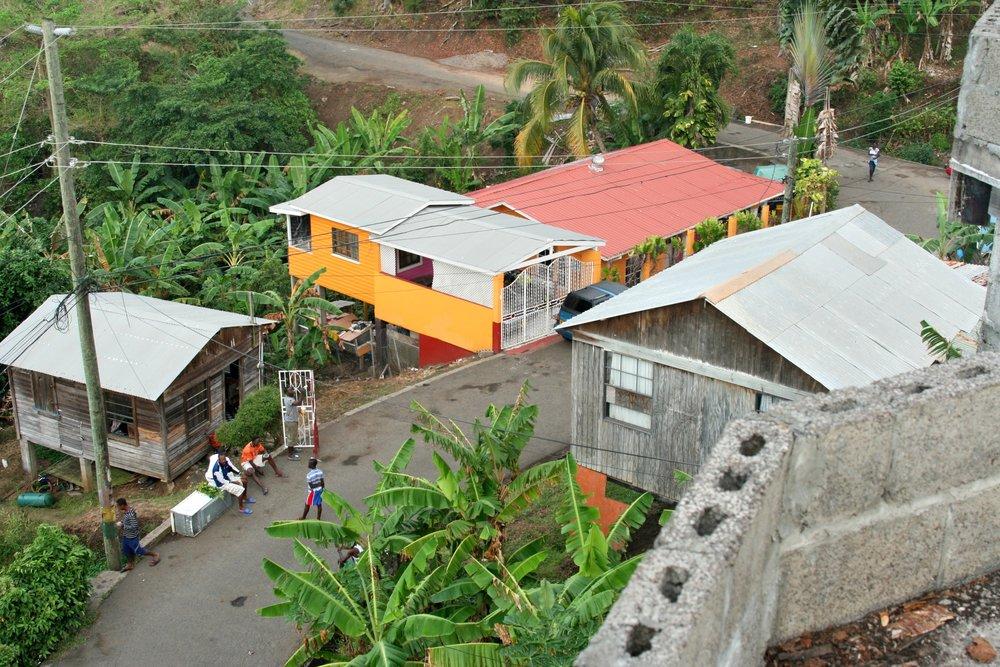 Grenada Rooftop View.jpg