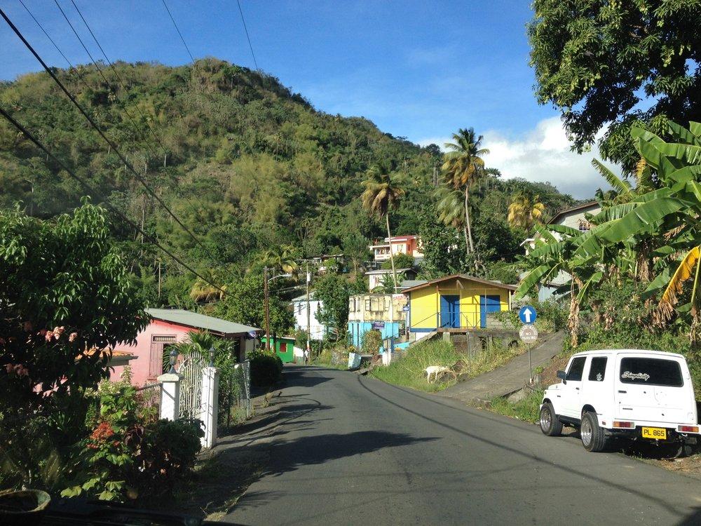 Grenada View Drive.jpg