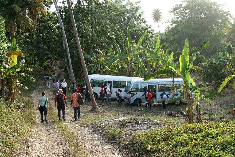 Grenada Bus People.jpg