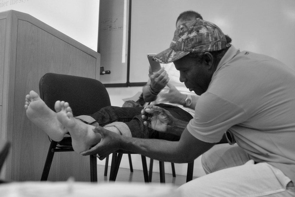 Grenada Apitherapy Francis.jpg