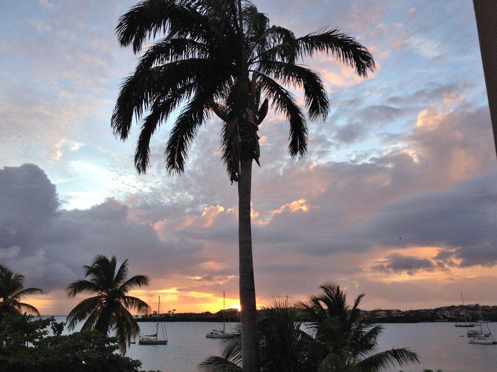 Grenada Silhousette sunset.jpg