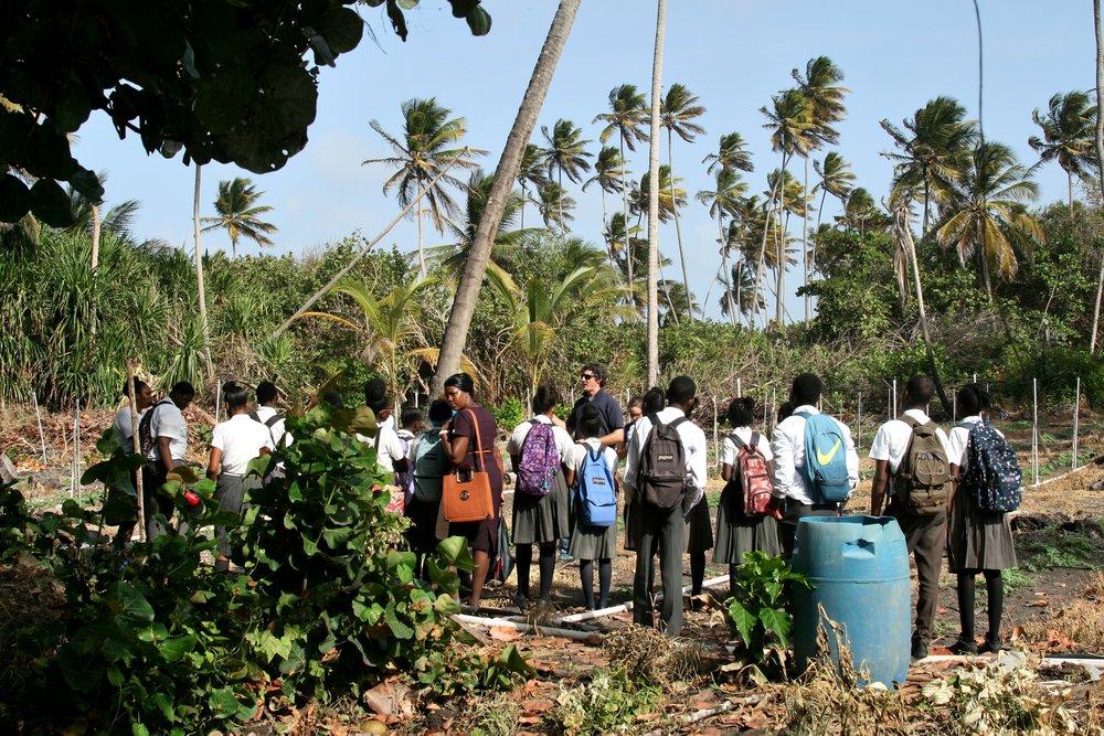Grenada Ellis School Group.jpg