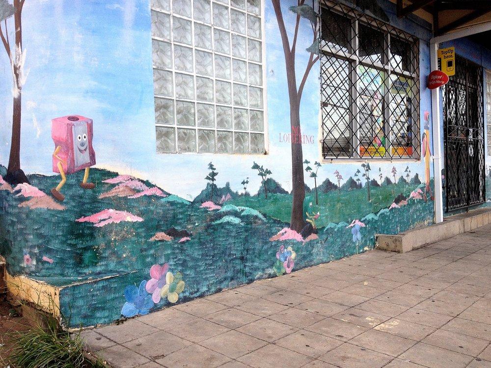 Grenada Wall Mural .jpg