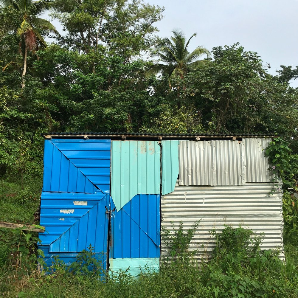 St Lucia Blue Shed.jpg