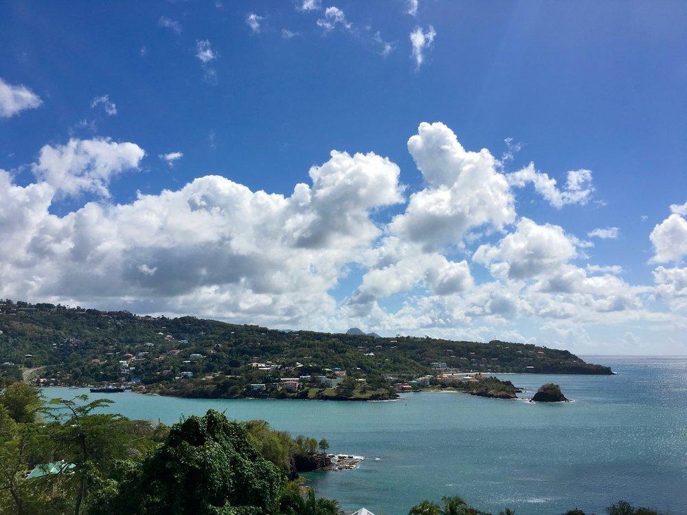 st_lucia_castries_view_sea.jpg