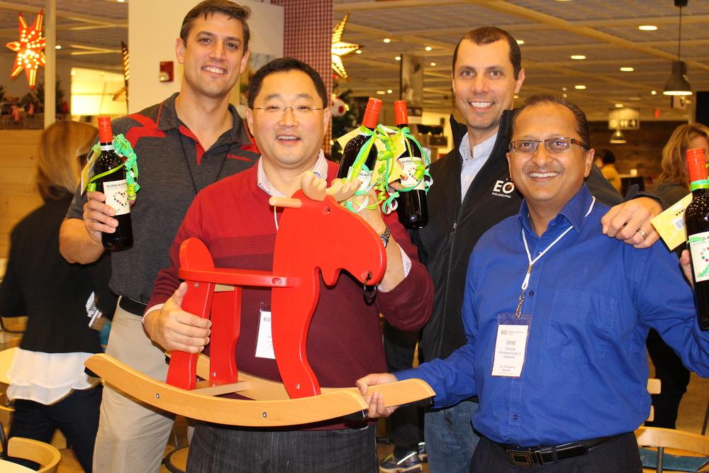 Ikea_Winners.jpg