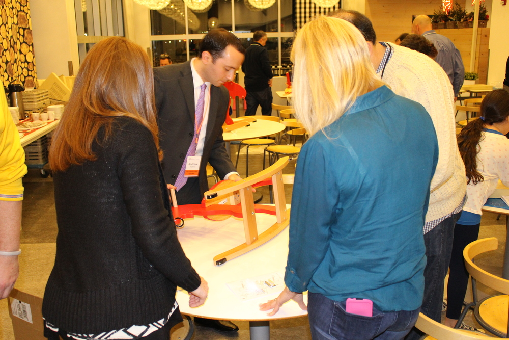Ikea_Rocking_Moose_Building12.jpg