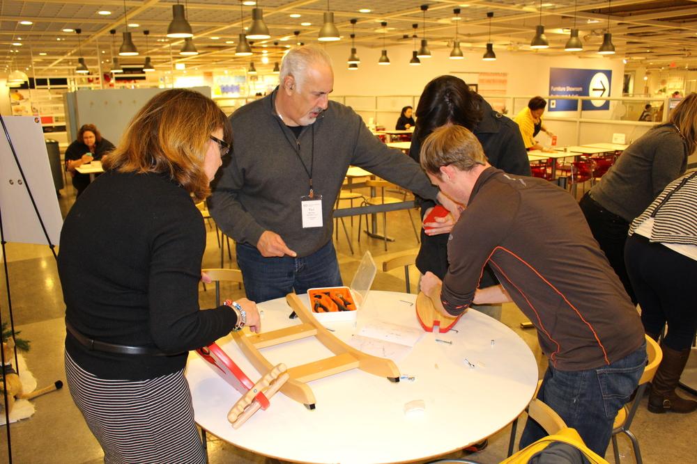 Ikea_Rocking_Moose_Building6.jpg