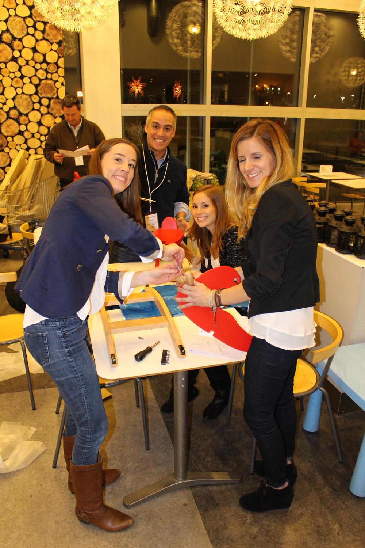 Ikea_Rocking_Moose_Building5.jpg