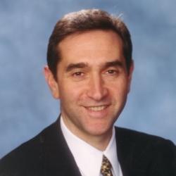 Alan L. Zeiger   | Blank Rome LLP