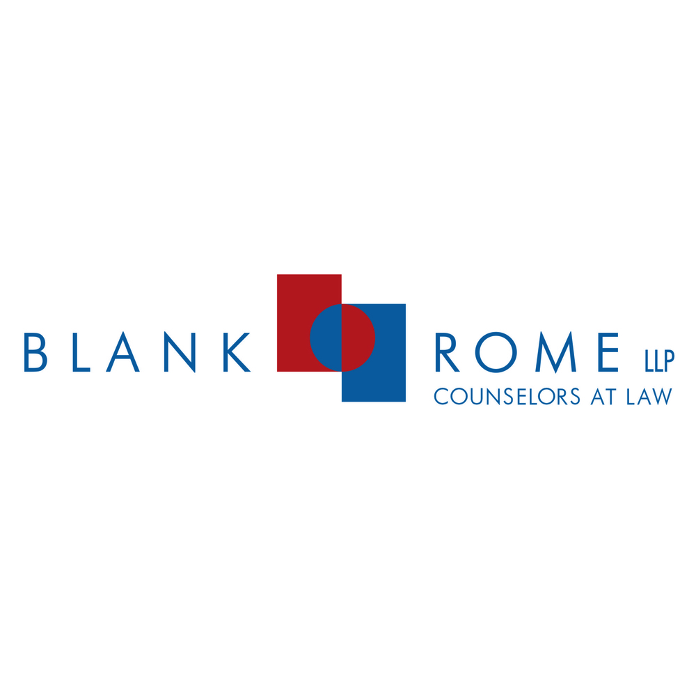 BR_LLP_Logo_square.jpg