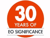 30th Anniversary_orange gray.jpg