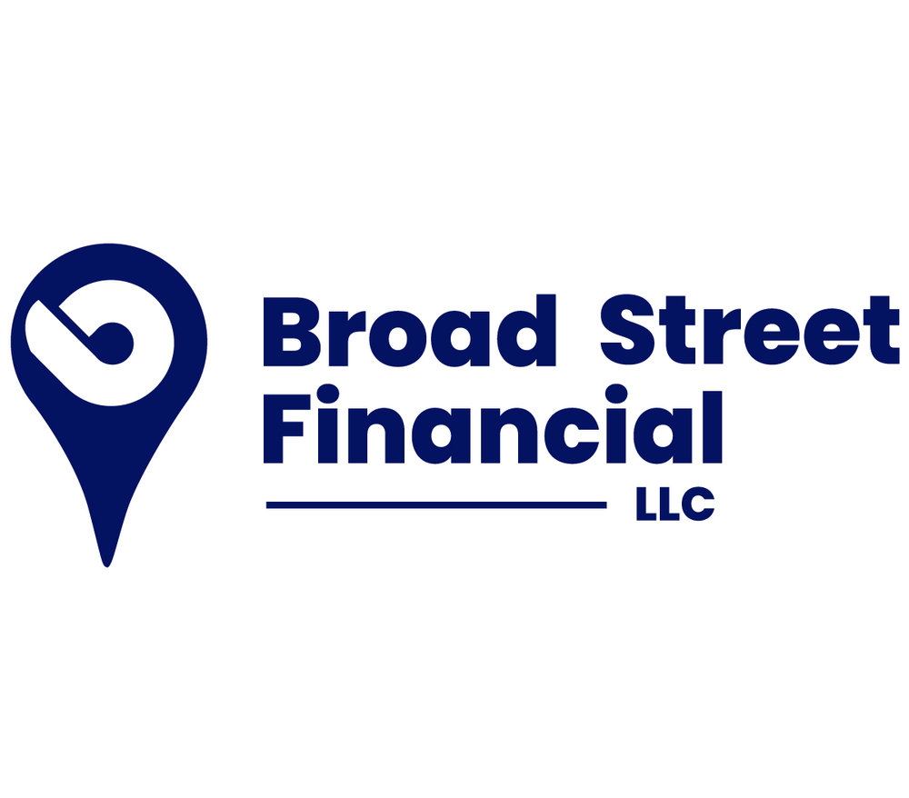 Broad_Street_Financial_Logo_13.jpg