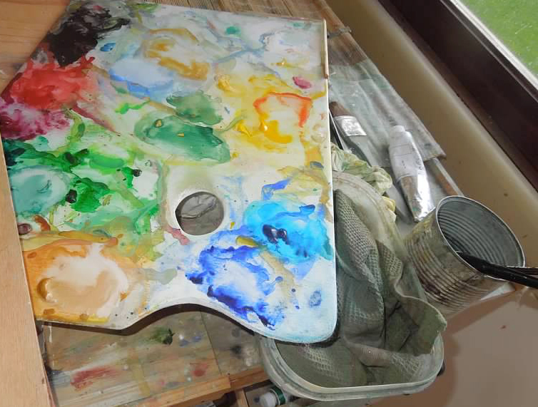 watercolor pallette.jpg