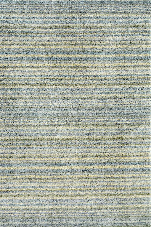 Brindle Stripe Sea Wool