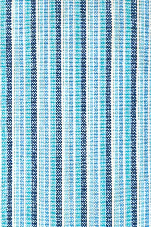 Bluemarine Woven Cotton