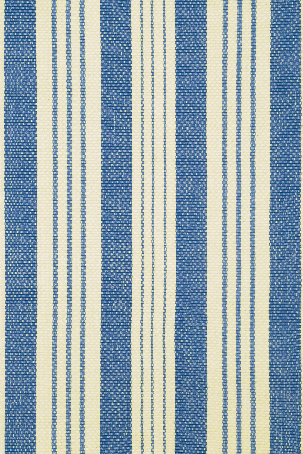 Staffordshire Stripe Cotton