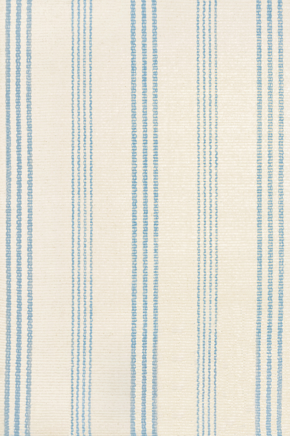 Swedish Stripe Cotton