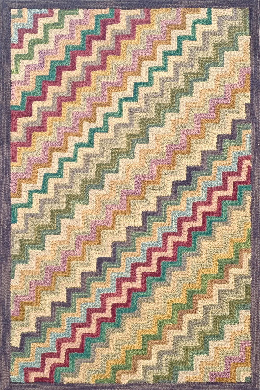 Steps Wool