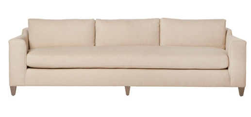 Cream Staple Sofa