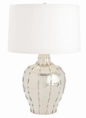 Reflective Sea Life Lamp