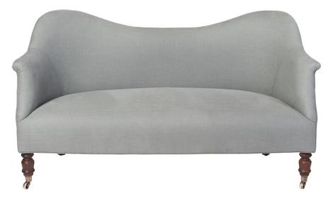 Classic Peak Sofa