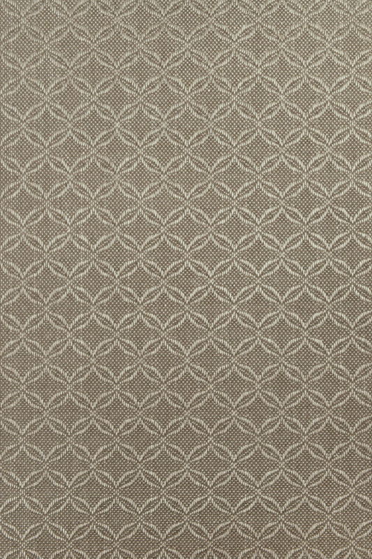 Links Sisal Rug