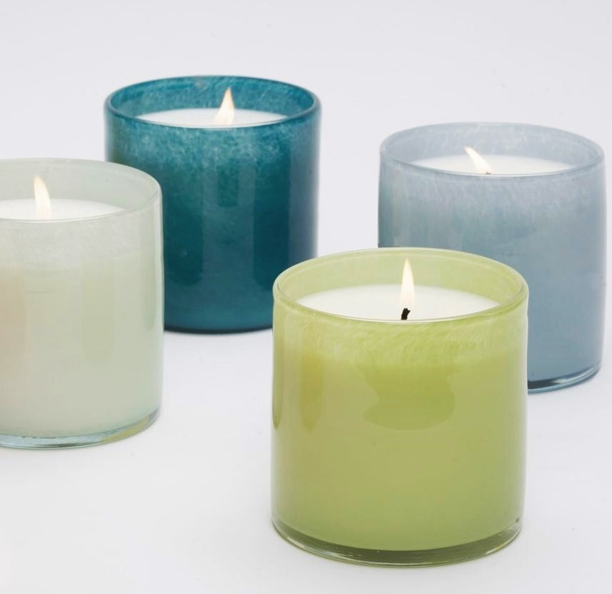 Candles ~ Votives ~ Diffusers