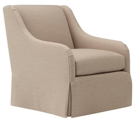 Wainscott Chair
