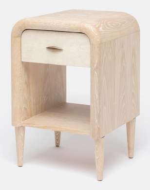Pierre Nightstand