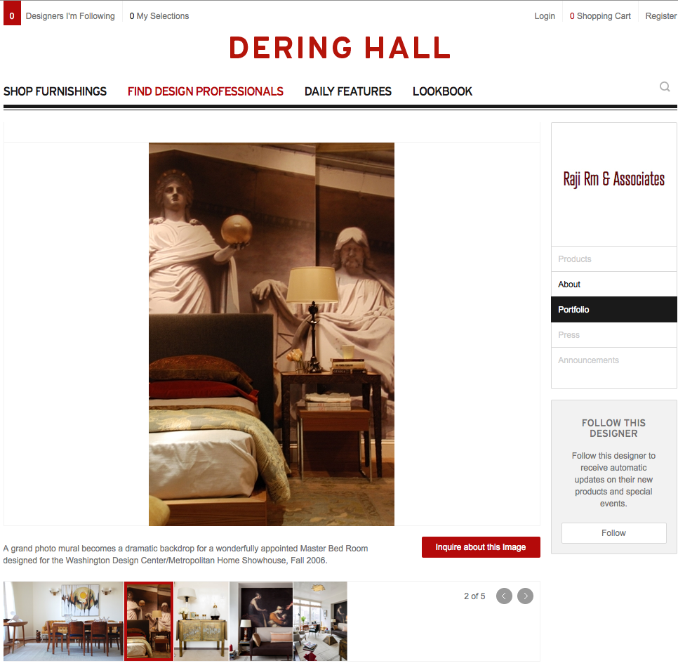 Raji RM Interior Design-Dering Hall.png