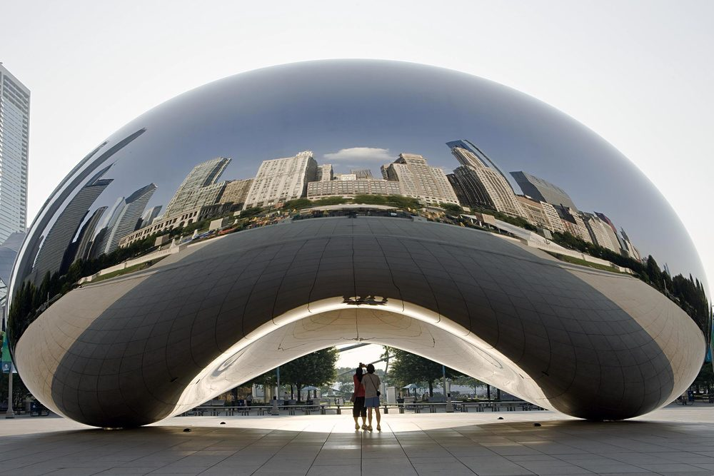 Raji RM Interior Design Anish Kapoor-3.jpg
