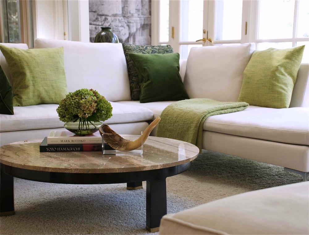 Raji RM Interior Designer Decorator Washington DC New York 2j