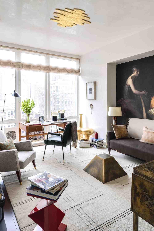 blog — aji M - Interior Designer Washington D New York - ^