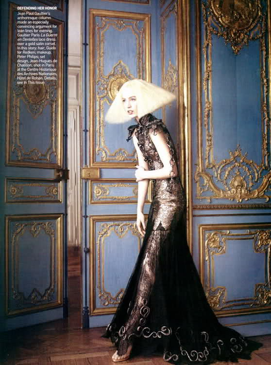 Vogue Racquel Zimmerman David Sims Grace Coddington Raji RM Interior Design Washington DC New York-3a.jpg
