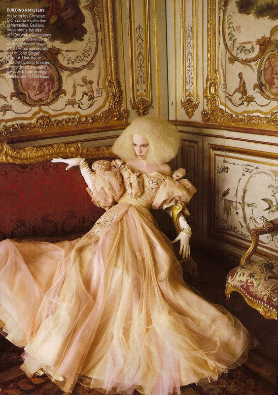 Vogue Racquel Zimmerman David Sims Grace Coddington Raji RM Interior Design Washington DC New York-3h.jpg