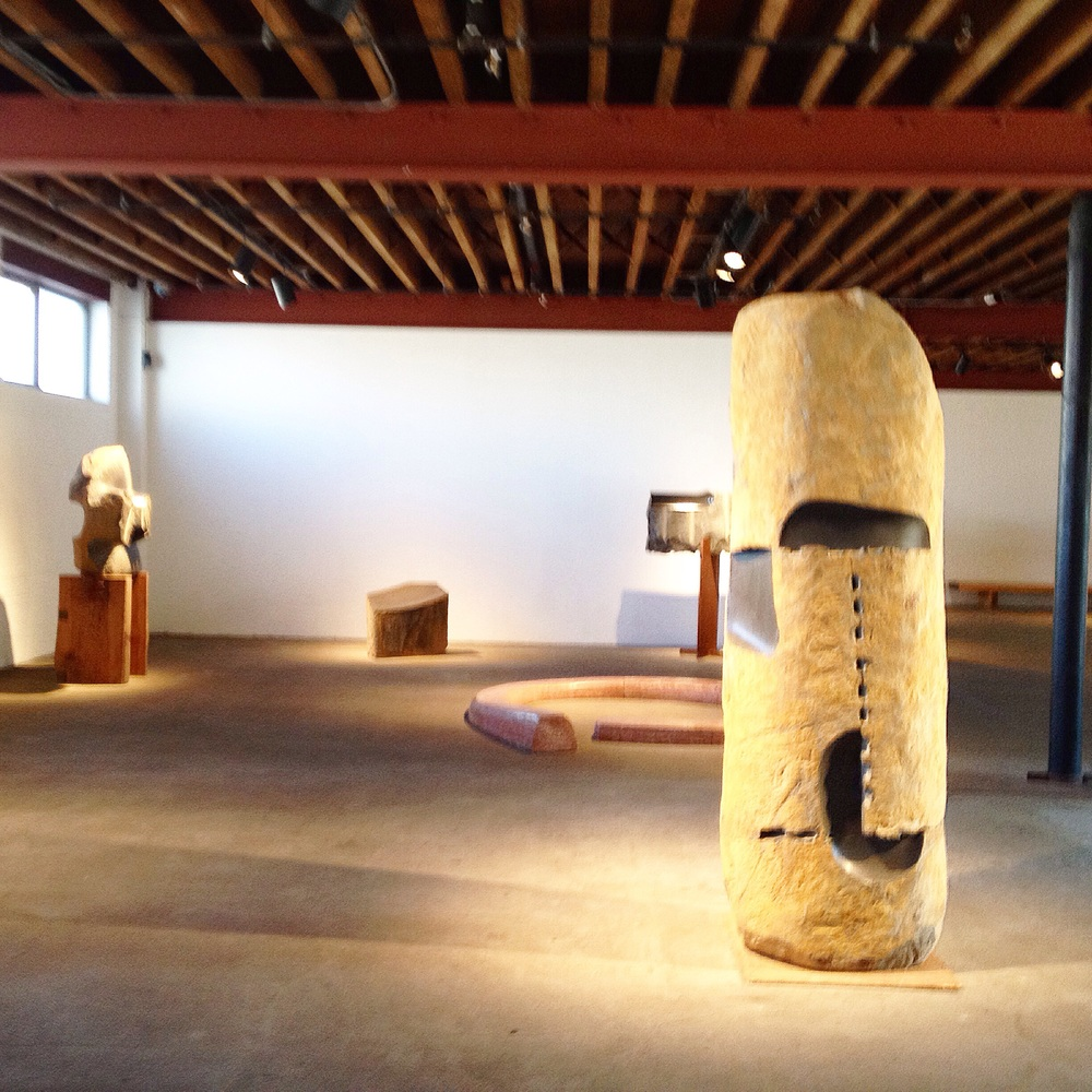 Raji RM Interior Design Washington DC New York Noguchi Museum.jpg