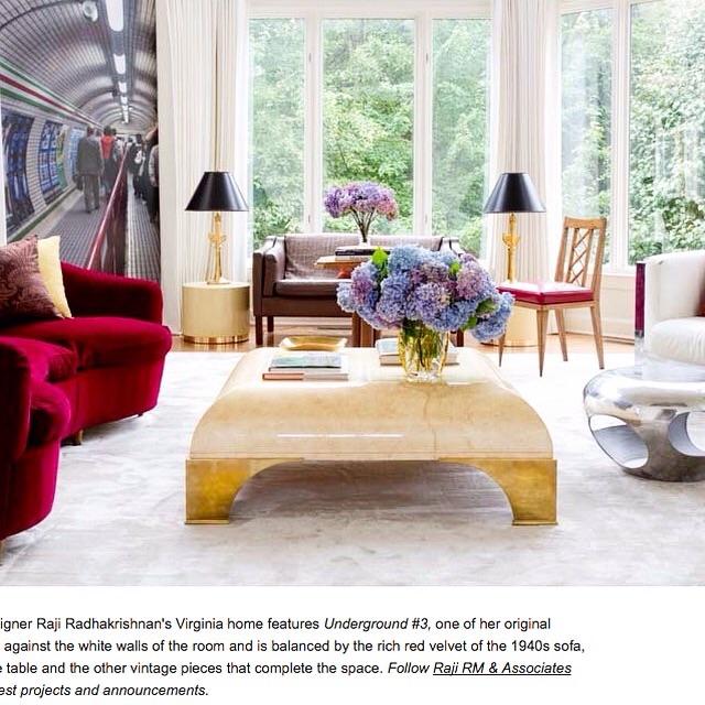 Raji RM Interior Design Washington DC New York Dering Hall.jpg
