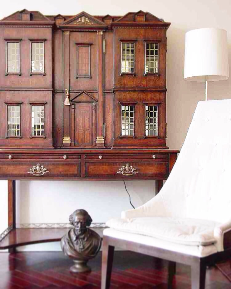 Raji RM Interior Design Washington DC New York.jpg