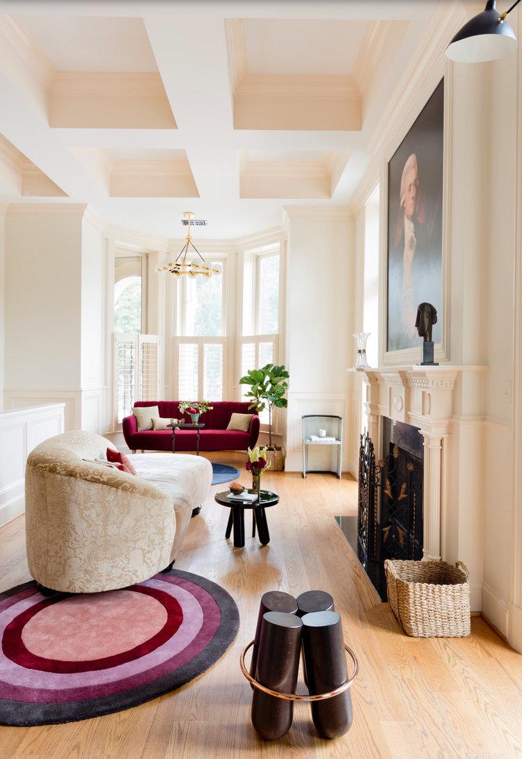 blog — Raji RM - Interior Designer | Washington DC | New York