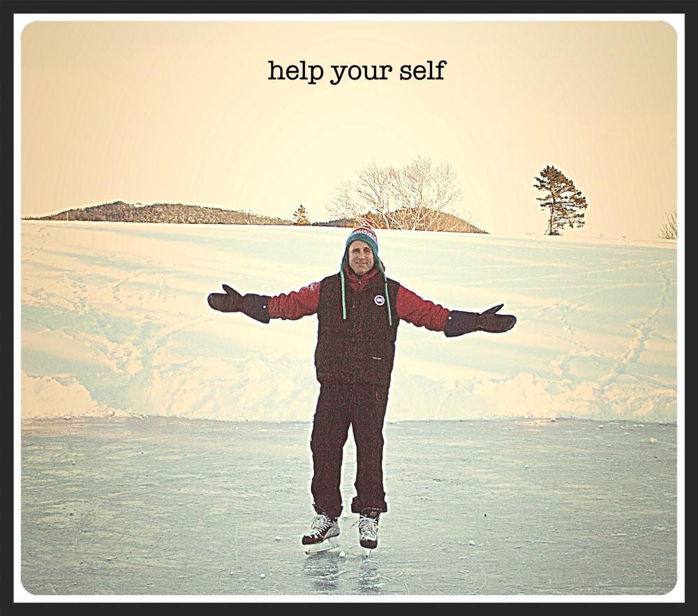 help your rink 4.jpg