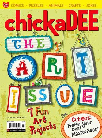 CarmenMok-chickaDEE Cover Page1a.jpg