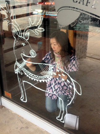 CarmenMokWindowPainting1.jpg