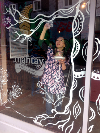 CarmenMokWindowPainting3.jpg