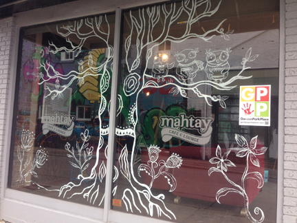 CarmenMokWindowPainting5.jpg