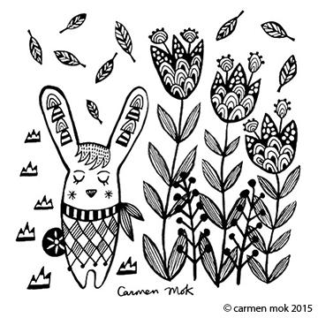 CarmenMok20141016.jpg