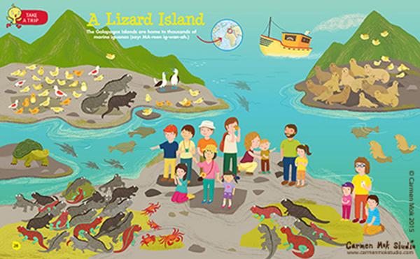 CarmenMok_A Lizard Island.jpg