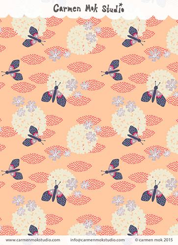 CarmenMok_Floral Mix2.2.jpg