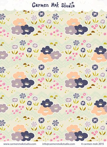 CarmenMok_Floral Mix2.1.jpg