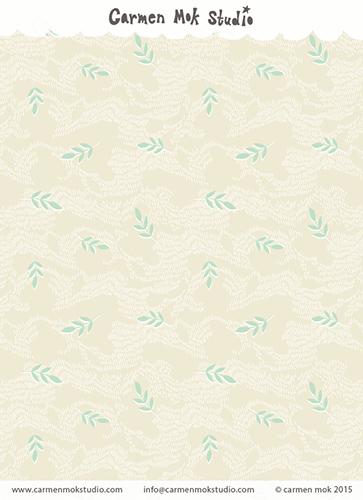CarmenMok_Floral Mix2.4.jpg